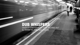 Dub Whispers Deep &amp Atmospheric Techno Set 2018 Mixed By Johnny M DEM Radio Podcast