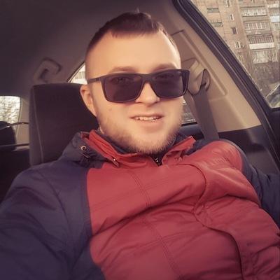 Аврам Тверской