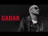 GADAR - Не плачь 2016