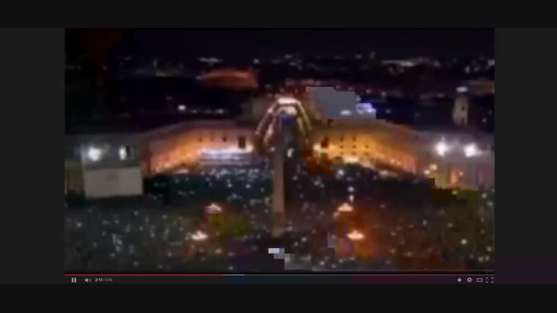 Der Vatikan und sein gezüchtetes horus isis nazi inzest volk