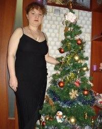 Светлана Онищук