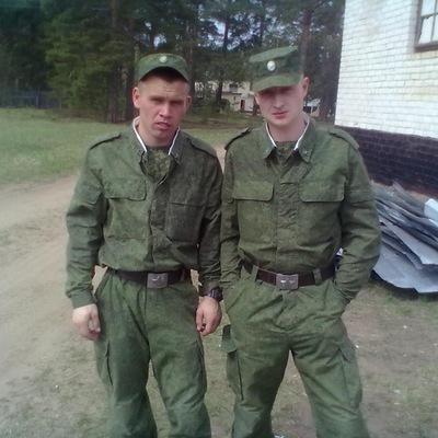 Чёткий Хулиган, 17 июля 1999, Саратов, id211842114