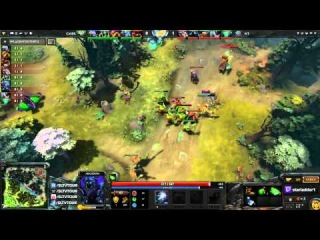 Nice_Try - cmbkkk by Afor1zm (SLTV Pro qual season X just for CIS)