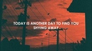Take on me Acoustic Deadpool 2 - A-ha Lyric Video