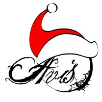 Логотип //'AviS'//