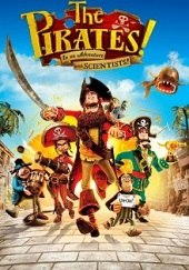 ¡Piratas!<br><span class='font12 dBlock'><i>(The Pirates! Band of Misfits)</i></span>