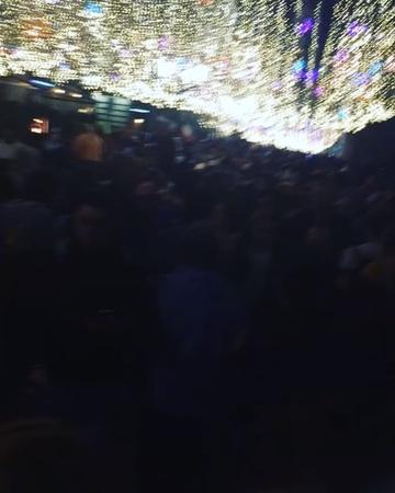 Goryaeva_natalya video