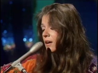 Melanie Safka - Together Alone 1972