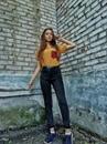Алёна Кильгишева фото #12