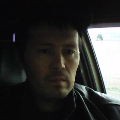 Эльмир Гайнуллов, 10 ноября 1994, Нижневартовск, id212328622