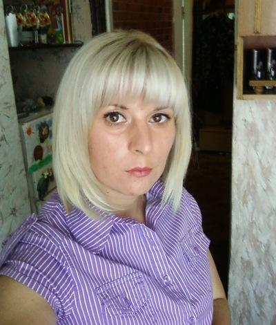Марія Грига-Цікалишин, 24 сентября 1982, Нижний Новгород, id195610180