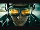 Баллада о бомбере (2011) BDRip 720p [vk.com/Feokino]