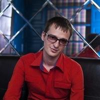 Руслан Дрига, 3 января , Ставрополь, id14445012