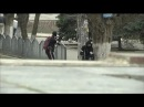 Crimée: des hommes armés tirent sur le palais du gouvernement - 0103