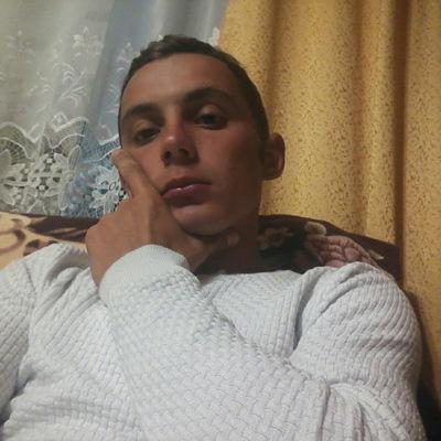 Slava Kurday