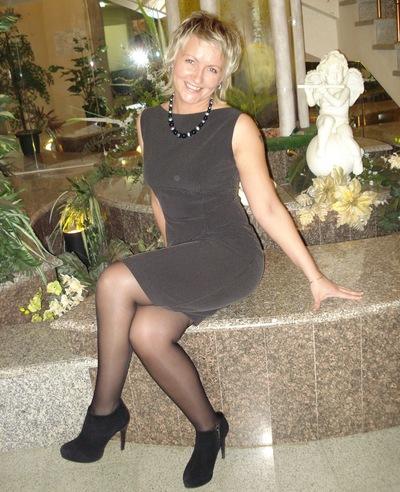 Лара Пелевина, 7 ноября , Тюмень, id102089115