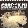 © CSMOV.RU  | Сервера кс 1.6 ★