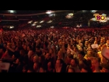Discoteka 80 Moscow - Eddy Huntington - U.S.S.R.