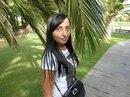 Катерина Грисевич. Фото №18