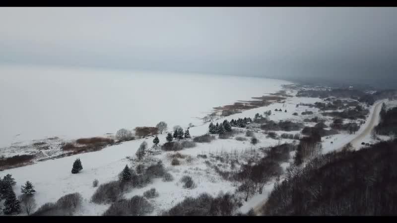 Переславль-Залесский, 1 января 2019