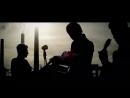 Sardor Mamadaliyev Yigit nolasi Сардор Мамадалиев Йигит ноласи Qochqin filmiga soundtrack mp4