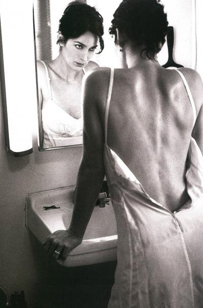 Оксана Пархоменко, 27 октября 1984, Киев, id14236758