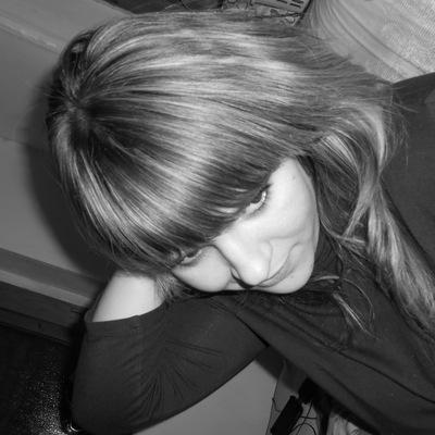 Виктория Третьякова, 21 ноября , Истра, id144476509