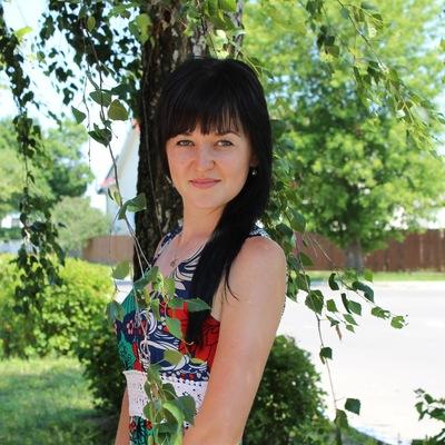 Маша Грицюк, 4 мая , Мелитополь, id198715205