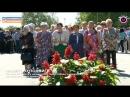 Мегаполис - Память о подвиге - Нижневартовск