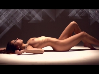 Helga Lovekaty - Wind dreams [sexy голая арт hot не порно no porn xxx няша] (1)