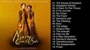 Mary Queen of Scots (Original Motion Picture Soundtrack) | Full Album