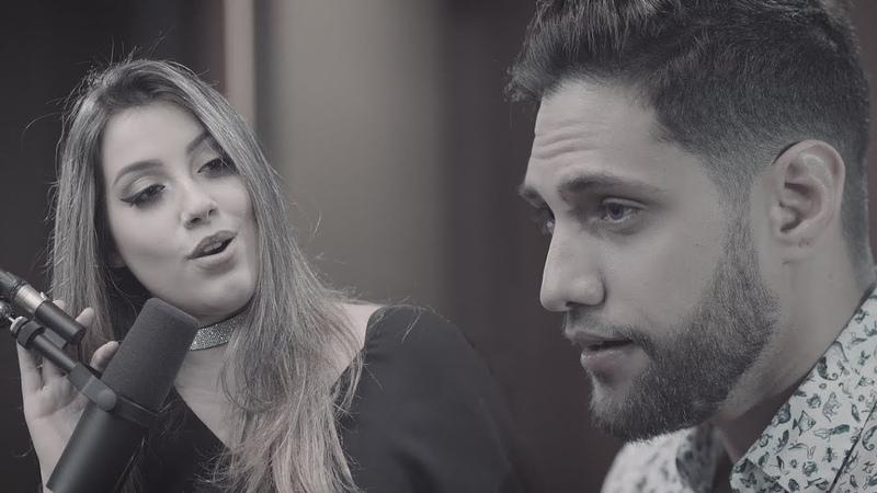 Rafael Barreto - Seu Mundo, Meu Mundo ft. Isa Guerra