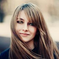 Саша Бирсова