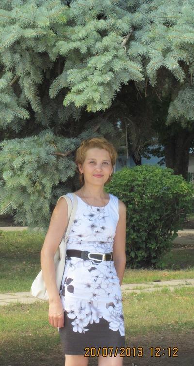 Римма Исмагилова, 8 июля , Самара, id82864083