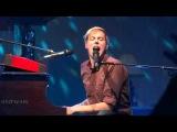 Jack's Mannequin- Dark Blue (Live)