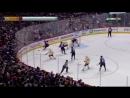 NHL 17/18, SC, WC: Round 1, Game 6. Nashville Predators - Colorado Avalanche [22.04.2018, NBCSN]