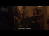Трейлер к сериалу «ТЫ»/«YOU» от Lifetime [RUS SUB]