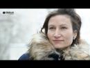 Ирина Отношения в семье Воспитание ребенка Мигрени Системно векторная психология