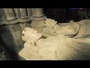 Метроном История Франции 02 серия - От Хлодвига I до Карла Великого