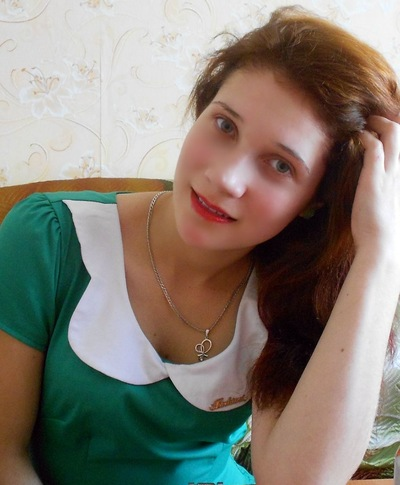Оля Олечка, 16 мая , Санкт-Петербург, id137006213