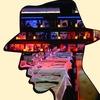 Adriano Club (Адриано Клуб) Ресторан-караоке