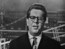 Новогодний -Голубой огонек-. 1963 1964