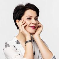 Nina Ageeva