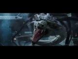 47 ронинов / 47 Ronin Русский трейлер (2014) [HD]