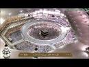 Fajr 5th November 2013 by Sheikh Baleela Surah Anbiya Ayaah 83 112