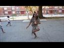 Let's Do It - Convertion (Feat. Leroy Burgess) Louie Vega Dance Ritual Mix