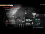 TGM Live - Zombi и BИD xD - Zombie Army Trilogy