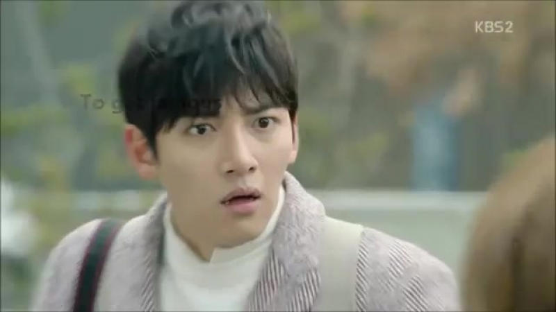 Release You funny 'Healer' drama
