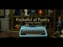 Mindy Gledhill - Pocketful of Poetry (Official Video)