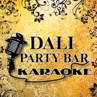 party_bar_dali